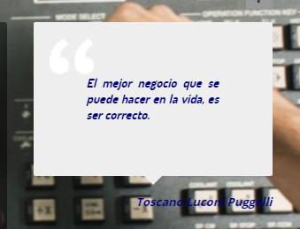 Selección_150